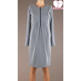 BRANCO® 4550 Soe talvine kleit