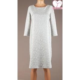 BRANCO 2in1 kleit art.4551