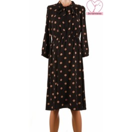 BRANCO® kleit art.4618
