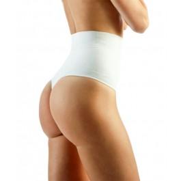 FARMACELL - High waist shaping thong