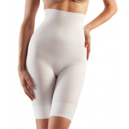 FARMACELL - High waist slimming pants (long legs)