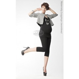 Maternity Leggings 60den