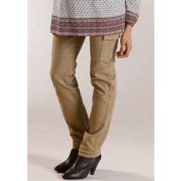 Trousers 849217
