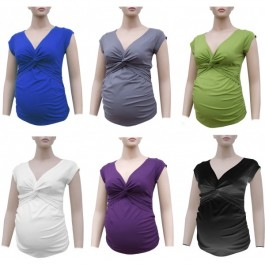 Shirt 2in1 PETI (different colors)