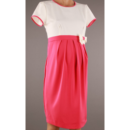 BRANCO® Maternity dress 4084