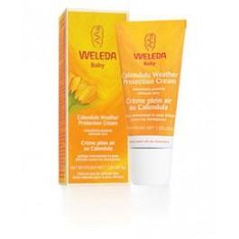 Calendula Weather Protection Cream