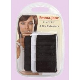 Emma-Jane ® Bra Extenders 1pc