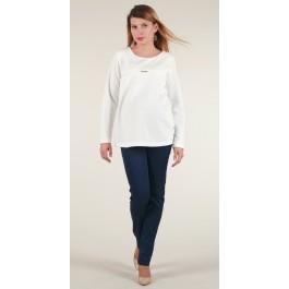 BRANCO® blouse 1760