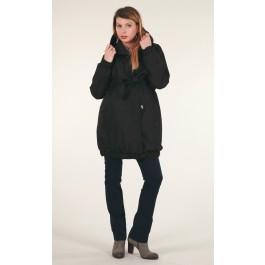 BRANCO® 1982 coat