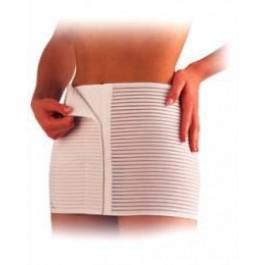SCUDODEX - elastic belt - 24cm