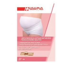Lauma Medical - bandaaz-püksid