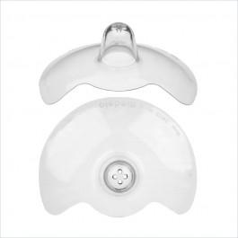 Medela Contact Nipple Shields