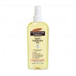 Palmers - Skin Therapy Oil (150ml)