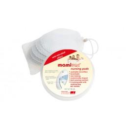 Mamivac® PESTAVAD rinnapadjad 6tk