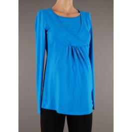 BRANCO® Nursing blouse 1007