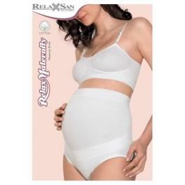 RelaxMaternity PRE - Maternity briefs