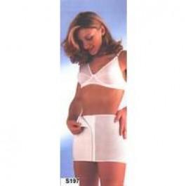 SCUDODEX - elastic belt - 27cm