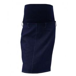 Skirt SOMI