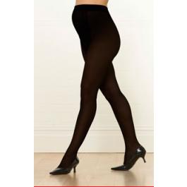 Emma-Jane ® Patterned Tights (60DEN)