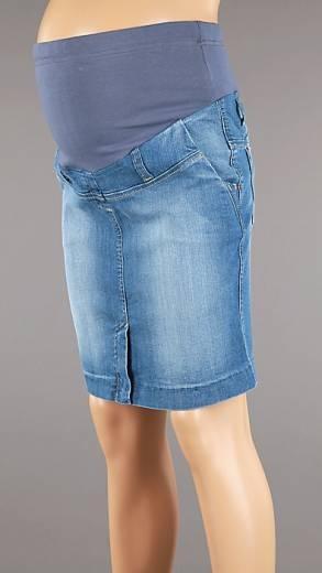 BRANCO® Skirt 3031