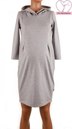 2in1 kleit art.4359