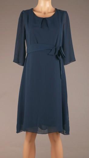 Kleit pidulik ART.4496