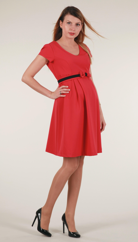 BRANCO® dress 4133