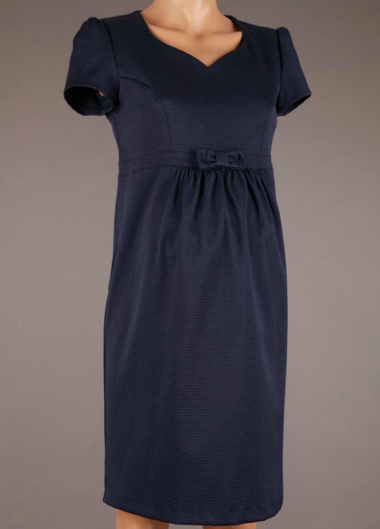 BRANCO® formal dress 4134