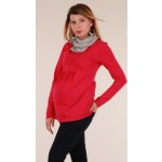 BRANCO® 2in1 blouse 1292