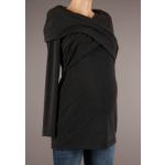 BRANCO® Sweater 1932