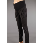 BRANCO® Trousers 2425