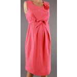 BRANCO® Maternity dress 4028