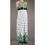 BRANCO® dress 4316