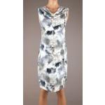 BRANCO® 4336 Rasedate suvine kleit