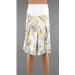 BRANCO® Skirt 477