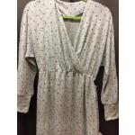 BRANCO kleit 2in1  art.4594