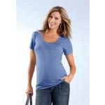 Maternity Shirt 369383