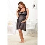 Alles ® Maternity Nightwear LETIZIA