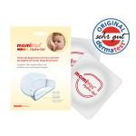 Mamivac® Hüdrogeel padi rinnanibudele 1 tk