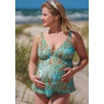 Tankini  Bogema®  India