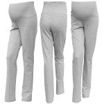 Maternity trousers SANAM